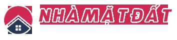 logo nhamatdat1 - Bán nhà mặt phố Đặng Tiến Đông 40m2 4 tầng mặt tiền 3m giá 10 tỷ