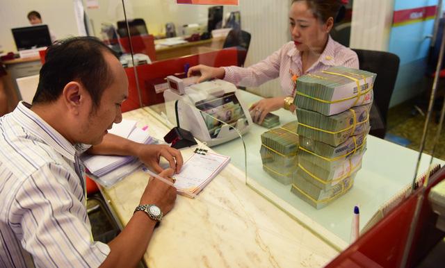 Tài chính bất động sản – Nhà mặt đất, nhà mặt phố và nhà ở kinh doanh tại  Hà Nội