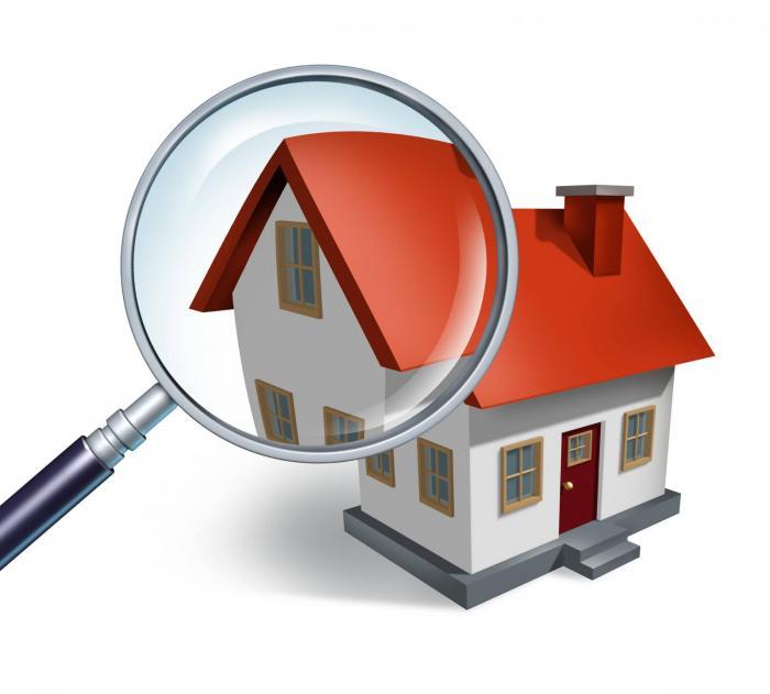 5 cach kiem tra xem nha dat co dang bi the chap ngan hang hay khong 1 - 5 cách kiểm tra xem nhà đất có đang bị thế chấp ngân hàng hay không?