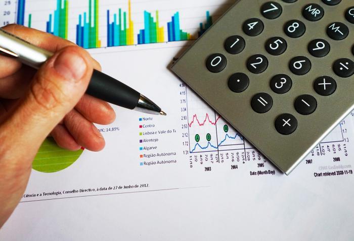 Tính toán đầu tư bất động sản